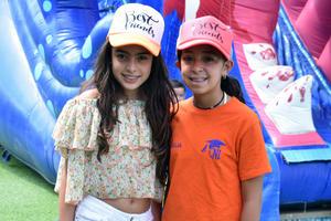06072018 Bárbara y Natalia.