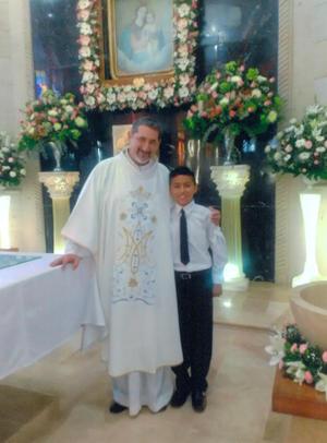 08072018 Joaquín y el Padre Lugo.