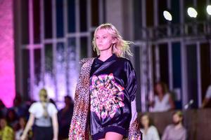 Fashion Show 16