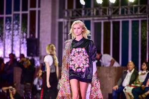 Fashion Show 17