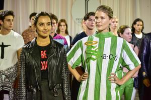 Fashion Show 8
