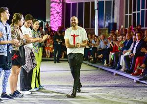 Fashion Show 9