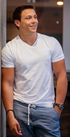 Arturo Aguilar 13