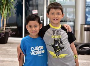 11072018 Leo y Alan.