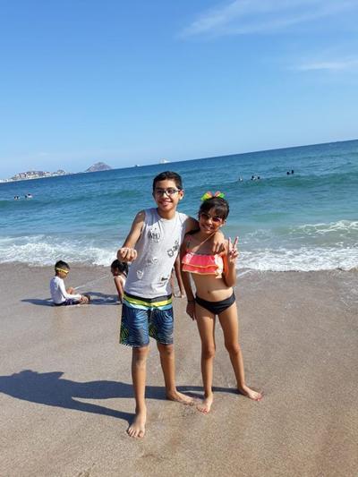 12072018 Emiliano y Ximena.