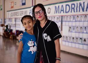 12072018 Ana Sofía y Michel Esmeralda.