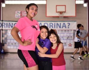 12072018 Teresa, Marlene y Liza.