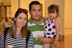 12072018 Edna Carrillo, Edgar Fonseca y Lissa Renata.