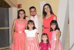 15072018 Familia Camacho Moreno.