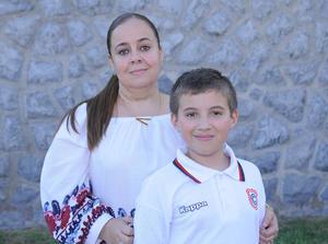 15072018 Viviana y Luis Patricio.