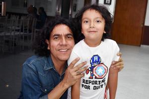 20072018 Raúl y Silvestre.