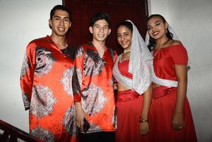 23072018 Arturo y Mariana.