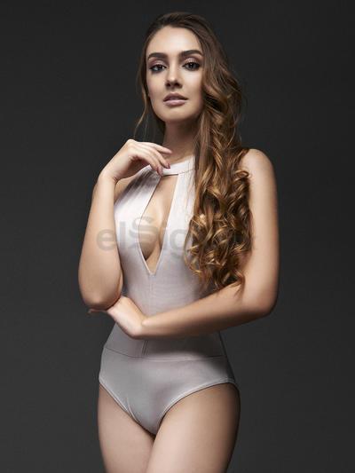 Asegura que la preparación para Miss México, ha sido sin duda, mucho esfuerzo y dedicación.