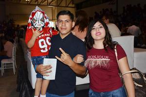 24072018 Familia Reynosa Salinas.