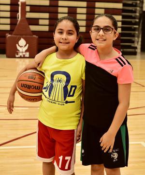 25072018 Daniela y Carmen.