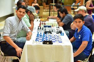 26072018 Emmanuel y Alejandro.