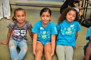 26072018 Mónica, Daniela y Jimena.