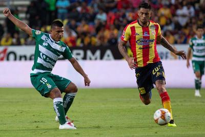 Los Guerreros enfrentarán a Puebla el próximo domingo en el Estadio Corona.