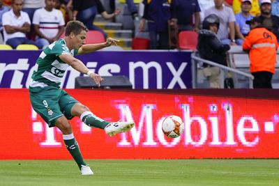 Los de Siboldi cayeron 3-1 en el Estadio Morelos.
