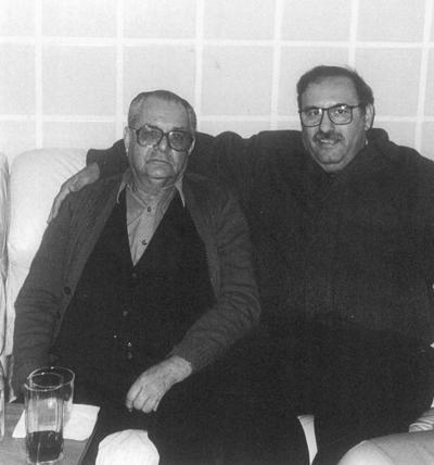 29072018 Roberto Schumm y Jesús Reyes.
