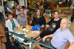 28072018 Familia Ramírez Ávalos.