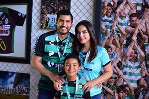 28072018 Jorge, Ana y Juanger.