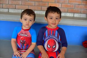 30072018 Erick y Gabriel.