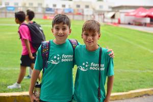 31072018 Jose Saúl y Ernesto.