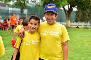 31072018 Santiago y Arturo.
