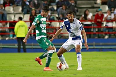 La Copa MX sirvió además para ver a algunos jugadores juveniles.