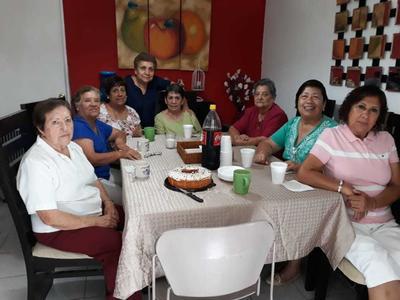 09082018 Discípulas de María.