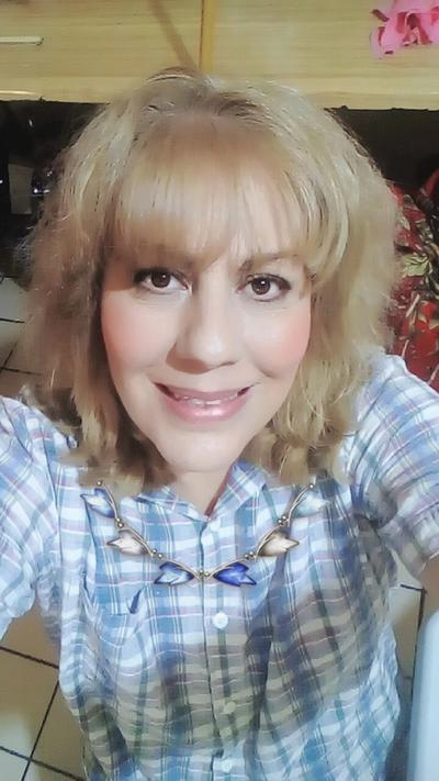 09082018 Cecy García.