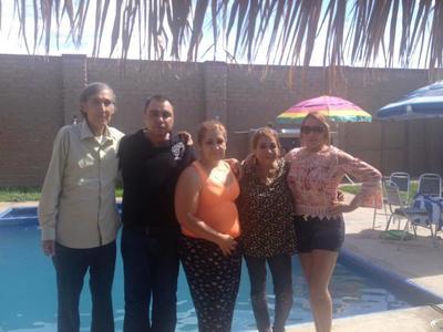 09082018 Familia Quiñones