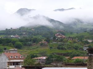 04082018 Vilcabamba.