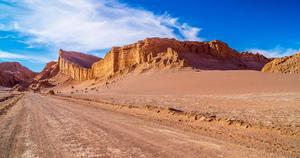 04082018 San Pedro Atacama.