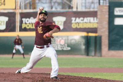 La serie concluirá hoy con juego a partir de las 18:00 horas, los lanzadores anunciados son Josh Lowey (4 - 1; 4.07 ERA) por Monclova y Leuris Gómez (2 - 3; 4.58 ERA) por Unión Laguna.