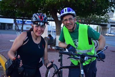 16082018 Luz Elva y Jorge.