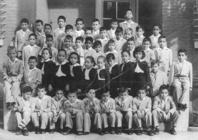 19082018 Colegio Hispano Mexicano del Ing. Industrial Jorge Eduardo Wah Robles..