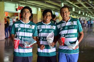 Diego  Andres y Hector