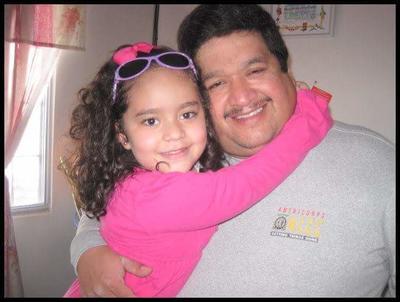23082018 Rafaella y Rafael.