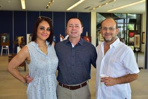 23082018 Ana, Gerardo y Sergio.