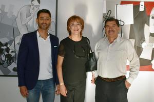 29082018 Bernardo, María Isolda y Mario.