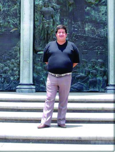 30082018 Rafael Guzmán Lugo.