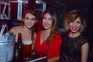 31082018 Alma, Alondra y Arlette.