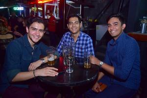 31082018 Sebastián, Abraham y Armando.