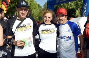 31082018 José Luis, Lidia y Rodolfo.