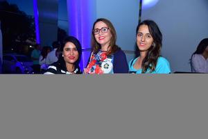 02082018 Berenice, Ana y Cynthia.