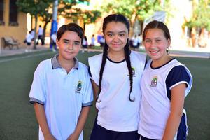 01092018 Daniel, Fernanda y Bárbara.