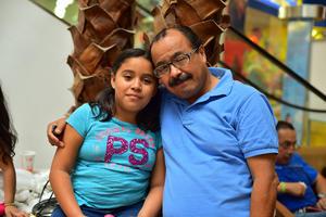01092018 Edgar y Lupita.