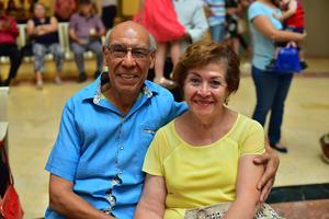01092018 Regina Zoé y Carlos.